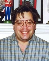 Russell Tee Jackson obituary photo