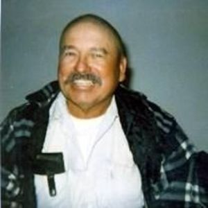 Angel Figueroa