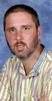 Daniel W. MOMYER obituary photo