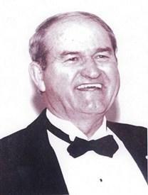 Robert Randolph Sims obituary photo