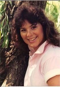 Karyn Michele Olson obituary photo