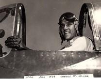 Stanley Julius Szycher obituary photo