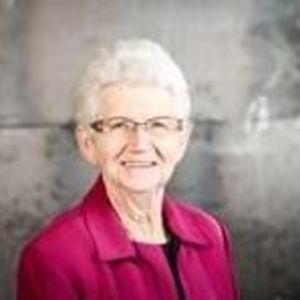 Wanda C. Austin