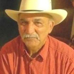 Raymundo Margarito Rendon