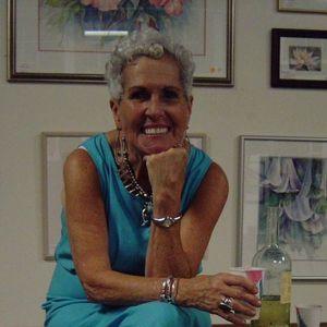 Mary T. Bodio