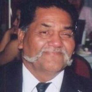 Dionicio Ortiz