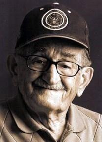 Maine Pritza obituary photo