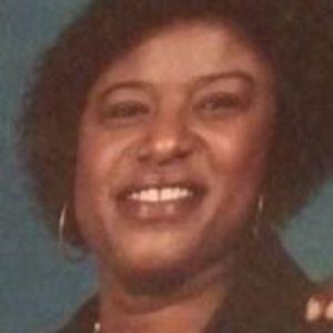 Karen G. Downie