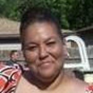 Theresa L. Vera
