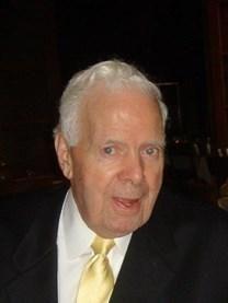 Alvin J. McCormick obituary photo