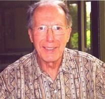 Emilio Moreno obituary photo