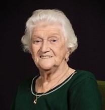 Annabelle Avila Leiby obituary photo