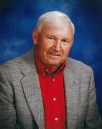 Robert L. Loveland obituary photo