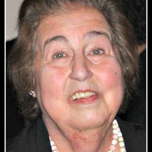 Barbara  L. David