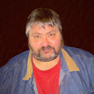 Craig Cordell