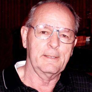 Gary E. York