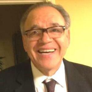 Eduardo S.  Sanchez