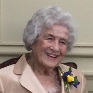 Ida  Nauschutz  Davis