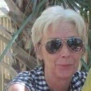 Karen Hickman Jones