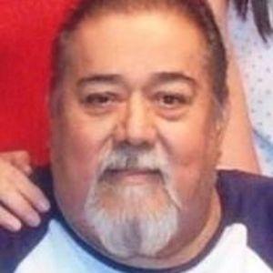 Juan Rodriguez Cruz