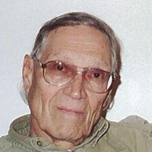 Robert Barlik
