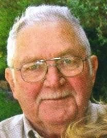 Donald Ray Reynolds obituary photo