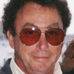 "Laurence E. ""Larry"" Mintz"