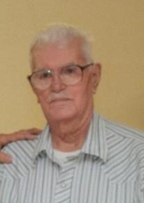 Pedro H. Hinojosa obituary photo