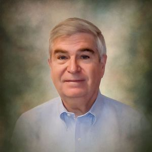 "Mr. Robert Aloysius ""Bob"" Quinn, Jr. Obituary Photo"