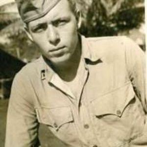 Clifford Lee Burdette