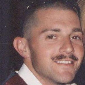 Shawn  Michael Bowling Obituary Photo