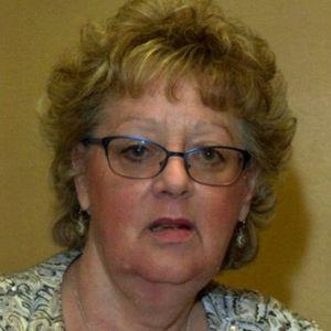 Deborah Ann Bykowitz Obituary Photo