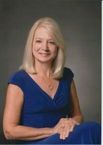 Reta Sue Godwin Rhodes obituary photo