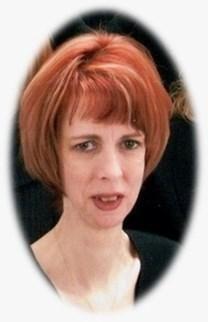 Kandace Kay Johnson obituary photo
