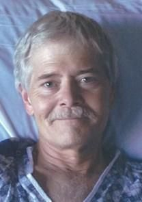 Michael Robert Shomaker obituary photo