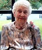 Eleanor K. Kaske obituary photo