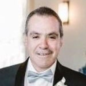 Miguel Herrera