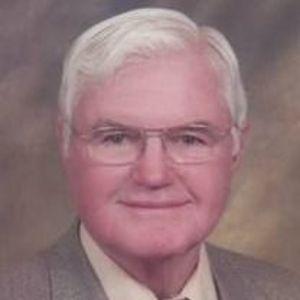 Lester Hiram Thorp