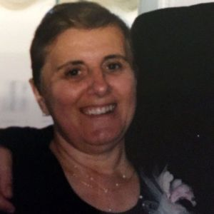 June Phillipo