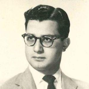 Dominick  A. DeSimone
