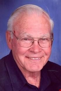 Charles E. Sales obituary photo