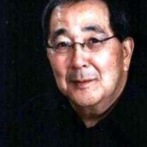 Henry Hideo Nonaka