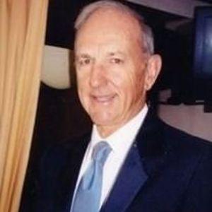 James Patrick Mallon