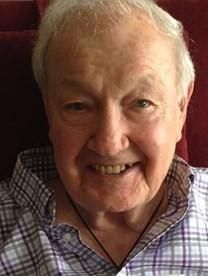 Roger Emroy Jenson obituary photo