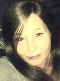 Lisa Renee Craig obituary photo