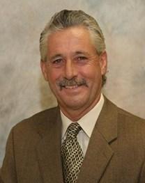Donald Joseph Fernandez obituary photo