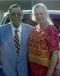 David Clinton Houchens obituary photo