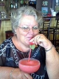 Ann Elizabeth Owens obituary photo