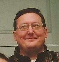 Robert Alexander McLendon obituary photo