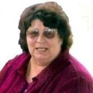 Donna J. Linville
